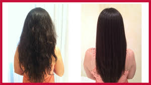 Resultado de imagem para beautiful hair with homemade ingredients