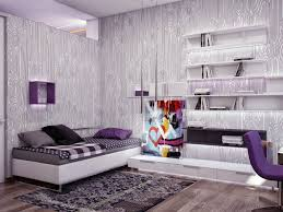 Texture Paint Designs For Living Room Texture Paint Designs For Bedroom Pictures Bedroom Inspiration