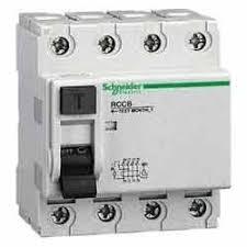residual current circuit breaker rccb suppliers traders rccb residual circuit breakers