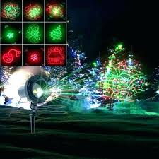 Laser Star Shower Lights Star Shower Tv Motion Laser Light Projector ...