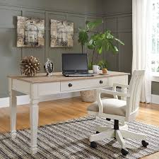 large home office desk. Sarvanny Home Office Desk Chair Large