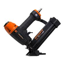 wen 4 in 1 18 gauge pneumatic flooring nailer and stapler