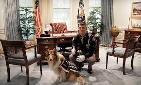 george bush oval office. Customer Reviews George Bush Oval Office