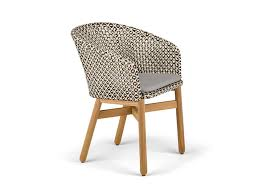 dedon outdoor furniture. Garden Chair MBRACE | By Dedon Outdoor Furniture