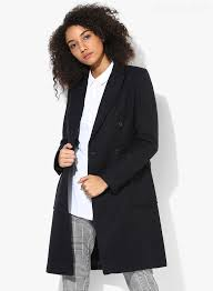 purchase new style womens winter bdk 4 jackets dorothy perkins tall navy