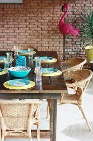 diy outdoor farmhouse table. DIY Farmhouse Table FREE Plans And Cut List Diy Outdoor