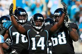 Fantasy Football Week 7 Waiver Wire Recommendations 2013