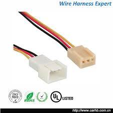 3 wire molex wire harness on wiring diagram 3 wire molex wire harness wiring diagrams schematic 4 pin molex connector 3 wire molex wire harness