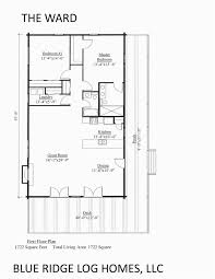 1000 to 1500 square foot house plans 1400 sq ft house plans 4 bedrooms log cabin