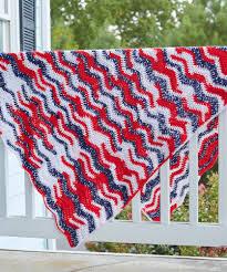 Redheart Yarn Patterns Cool Decorating