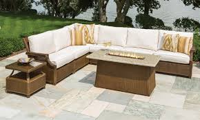 appealing modular outdoor sectional sectionals patio and outdoor sectional47 outdoor