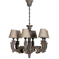 wooden chandelier drops hall chandelier by the french bedroom company an amazing wooden chandelier large drop