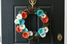 summer wreaths for front doorFront Door Wreaths For Summer Download Page