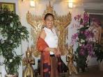 thai søborg hovedgade royal thai massage copenhagen