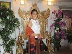 thai wellness amager lotus massage frederiksberg