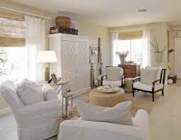 Furniture:Stunning Beachy Farmhouse Decor 40 Comwp Beach House Living Room Decorating  Ideas For Design