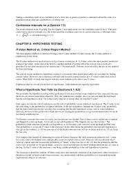 space essay topics year 9 icse