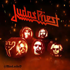 <b>Judas Priest</b> - Home | Facebook