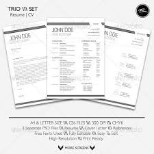 Unique Resume Font Size Best Of Sample Application Letter For Any