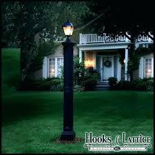 vinyl outdoor lamp posts wood outdoor lamp posts lamp post clocks outdoor lamp post clocks outdoor