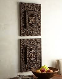 wall art designs indian wall art wooden wall decor india