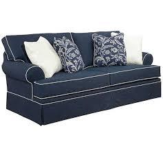 sleeper sofas with blue rooms navy sleeper sofa best velvet sleeper sofa magnificent