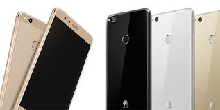 huawei p8 lite unboxing. huawei p10 lite vs p9 p8 2017: which is best for me unboxing
