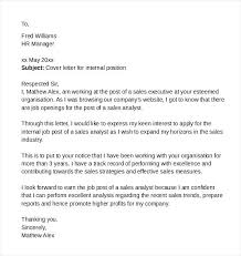 Cover Letter For A Company Printable Letter Of Introduction Template