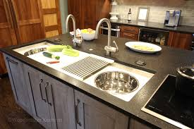 the galley sink. Exellent Galley Kehoe Kitchen 7_web Revisedjpg Intended The Galley Sink K