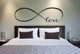 bedroom wall design. Comely Ideas For Bedroom Wall Amazing Design Walls