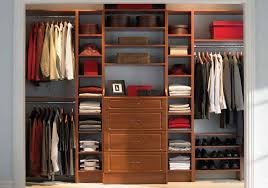 Bedroom Wall Storage Cabinets image and description