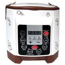 Small Kitchen Appliances Blender Kettle Juicer Mixer Toaster Induction Cooker Stoves