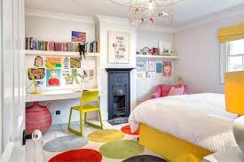 medium size of colorful kids bedroom design decor room ideas the birdcage chandelier and groovy rug