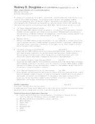 Microsoft Office Contract Template Microsoft Office Contract Template