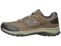 new balance hiking shoes. new balance hiking shoes 0