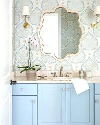 blue bathroom floor tiles. Light Blue Bathroom Ideas Best Bathrooms  On Module . Floor Tiles