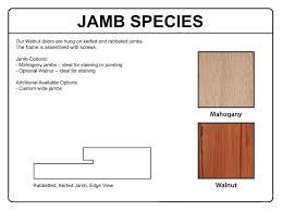 exterior door jamb dimensions. Exellent Door Amusing Entry Door Jamb Width Best Exterior With  Dimensions Quotes In Exterior Door Jamb Dimensions N