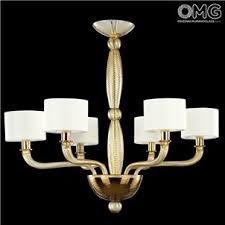 dubai designs lighting lamps luxury. Omg_original_murano_glass_ceiling_amber_gold_chandelier_001 Chandelier Dubai - Luxury Original Murano Glass Designs Lighting Lamps