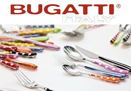 Le posate bugatti sono da sempre disegnate perché siano la precisa e naturale estensione della mano. Casa Bugatti Shop Online Prezzi Offerte Sconti
