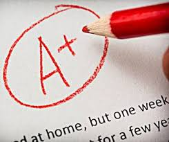 essays essay choosing a topic before you ever begin writing you must choose a topic and learn a little about it if you are able to choose your own topic