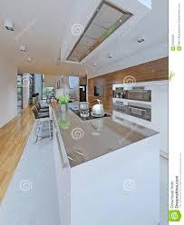 Avant Garde Interior Design Ideas Idea Of Avant Garde Kitchen Stock Image Image Of Garde