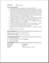 Sample Resume With Sap Experience Best of Sap Bi Sample Resume Sap Resume Sample Sap Bi Bo Sample Resumes