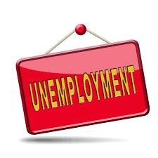 how to reject a job offer or promotion gracefully career u s bureau of labor statistics updates