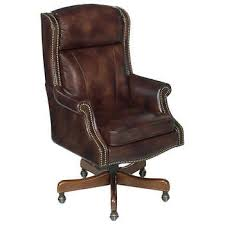 office chair images. Executive Chair Office Chair Images