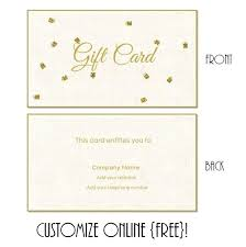 gift card formats gift card format bgcwc co