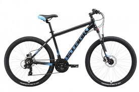 <b>Stark Indy 26.2</b> HD (2019) цена-18000р,купить <b>велосипед</b> горный ...