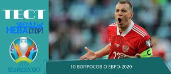 Невский Спорт - новости спорта в Санкт-Петербурге (футбол, хоккей,  баскетбол)