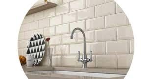 kitchen wall tiles.  Wall Kitchen Wall Tiles On Kitchen Wall Tiles