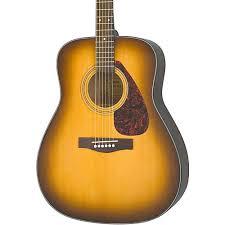 yamaha f335. yamaha f335 acoustic guitar a