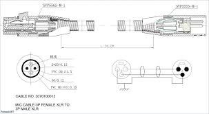 wiring diagram 2000 ford f250 super duty electrical wiring diagrams ford f250 4x4 wiring diagram f250 super duty wiring diagram 2017 ford 2004 1999 trailer fuse new 2000 dodge ram wiring